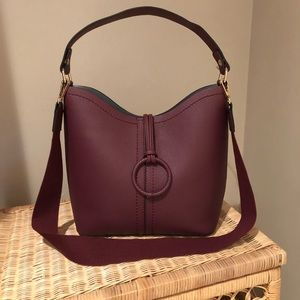 Handbags - Woman's pocketbook